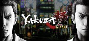 Yakuza Kiwami per PC - Recensione