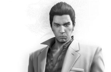 Yakuza Kiwami - Recensione della versione PC