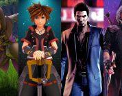 Akiba Gamers compie 6 anni: ecco i nostri 6th Anniversary Awards