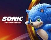 Sonic the Hedgehog: mostrato il look del porcospino nel live action