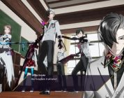 "The Caligula Effect: Overdose, il DLC ""Casual Clothes"" gratis fino al 9 aprile"