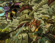 CHRONO TRIGGER è il miglior gioco dell'Era Heisei secondo i lettori di Famitsu