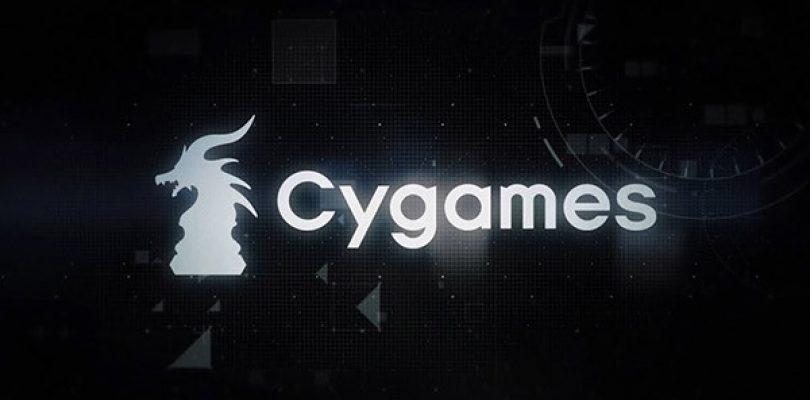 Cygames 2019: un video per introdurre la compagnia