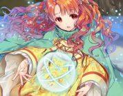 Fire Emblem Heroes: aggiunta l'eroina Yune