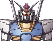 Gundam Creation: The Untold Story