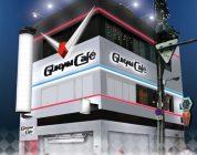 Un nuovo e grandissimo GUNDAM Café aprirà presto a Osaka