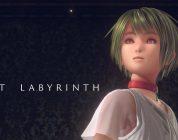 Last Labyrinth: rinviata l'uscita di alcuni mesi