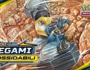 Pokémon GCC: annunciata la nuova espansione Legami Inossidabili