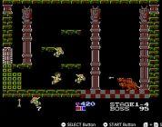 Nintendo Switch Online, in arrivo Kid Icarus e StarTropics per NES