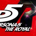 Persona 5: The Royal, primo episodio del Morgana's Report
