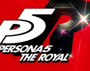 Persona 5 R cambia ufficialmente nome in Persona 5: The Royal