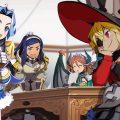 The Princess Guide - Recensione