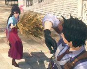 Project Sakura Wars: l'intervista di Famitsu ci regala nuove informazioni