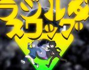 Radirgy S cambierà nome ed uscirà questa primavera in Giappone