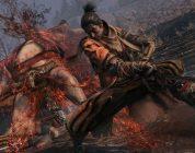 SEKIRO: SHADOWS DIE TWICE riceve ben 16 video di gameplay e nuove immagini