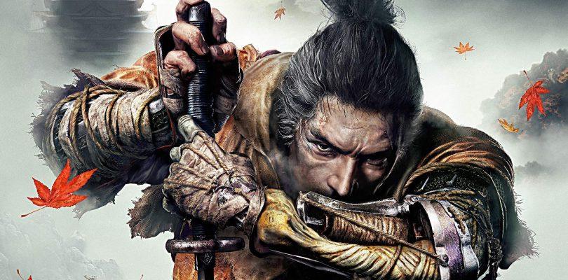 The Game Awards 2019: tutti i videogiochi giapponesi premiati