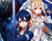 Sword Art Online: annunciato un livestream dedicato al prossimo gioco