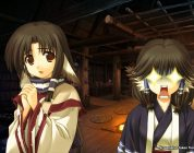 Utawarerumono: Prelude to the Fallen – Nuovo trailer di gameplay