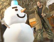 Yakuza 5 per PS4 riceve un nuovo trailer e tante immagini