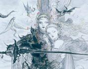 JRPG e RPG occidentali: cosa sono e come si differenziano