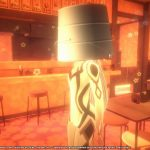 ai the somnium files 03