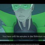 ai the somnium files 08