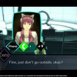 ai the somnium files 20