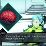 ai the somnium files 21