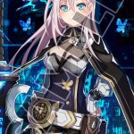 death end request deluxe pack 15
