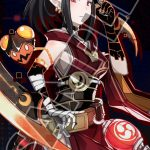 death end request deluxe pack 17