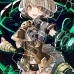 death end request deluxe pack 18