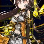 death end request deluxe pack 19