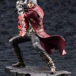 devil may cry 5 figure kotobukiya 01