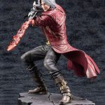 devil may cry 5 figure kotobukiya 02