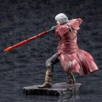 devil may cry 5 figure kotobukiya 03