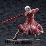 devil may cry 5 figure kotobukiya 04