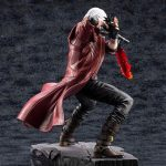 devil may cry 5 figure kotobukiya 06