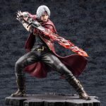 devil may cry 5 figure kotobukiya 09