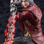 devil may cry 5 figure kotobukiya 11
