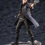 devil may cry 5 figure kotobukiya 14