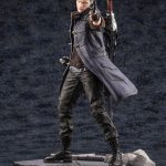 devil may cry 5 figure kotobukiya 15