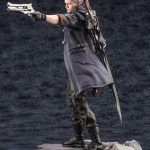 devil may cry 5 figure kotobukiya 16