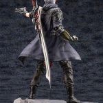 devil may cry 5 figure kotobukiya 18