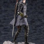 devil may cry 5 figure kotobukiya 19