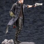 devil may cry 5 figure kotobukiya 20