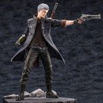 devil may cry 5 figure kotobukiya 21