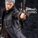 devil may cry 5 figure kotobukiya 22