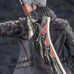 devil may cry 5 figure kotobukiya 24