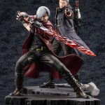devil may cry 5 figure kotobukiya 29