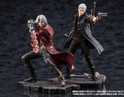 devil may cry 5 figure kotobukiya 30